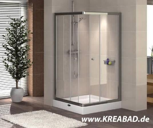 duschkabinen duschkabine dusche duschkabine runddusche eckdusche eckdusche duschen runddusche eckdus. Black Bedroom Furniture Sets. Home Design Ideas
