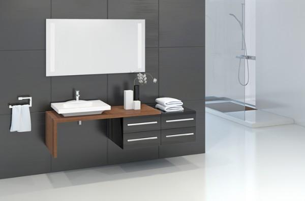 designer badm bel icnib. Black Bedroom Furniture Sets. Home Design Ideas