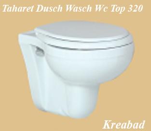 keravit top 320 dusch wc bidet taharet dusch wcs dusch wc dusch wasch toiletten intim wasch wc. Black Bedroom Furniture Sets. Home Design Ideas